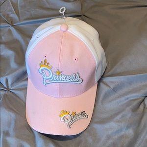 Princess 👑 hat